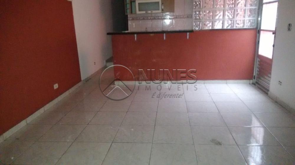 Comprar Casa / Assobradada em Carapicuíba apenas R$ 250.000,00 - Foto 16