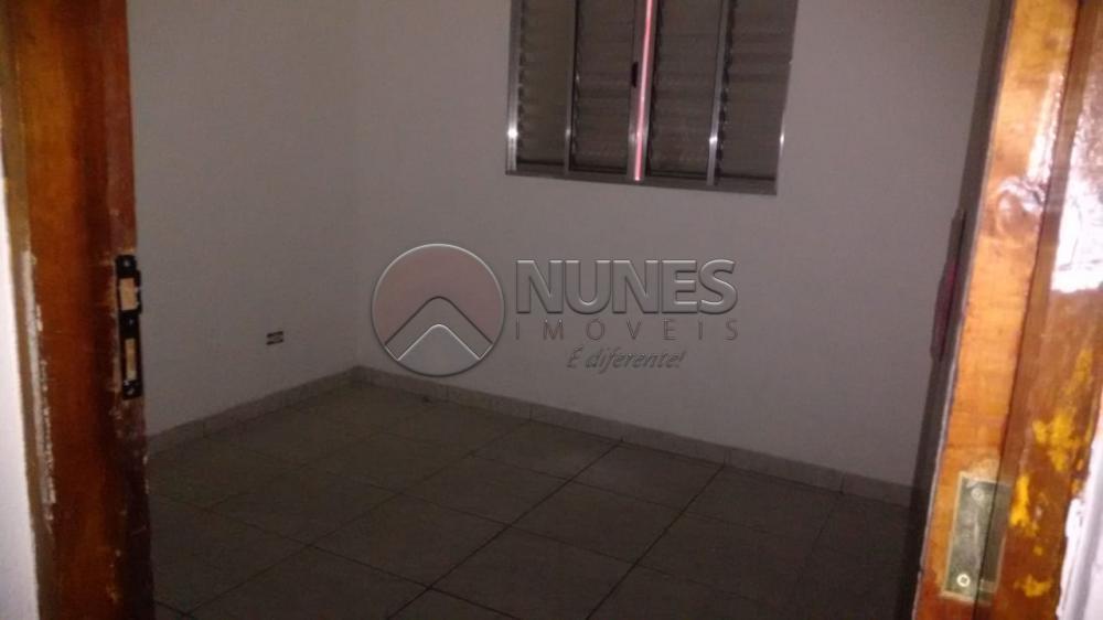 Comprar Casa / Assobradada em Carapicuíba apenas R$ 250.000,00 - Foto 18