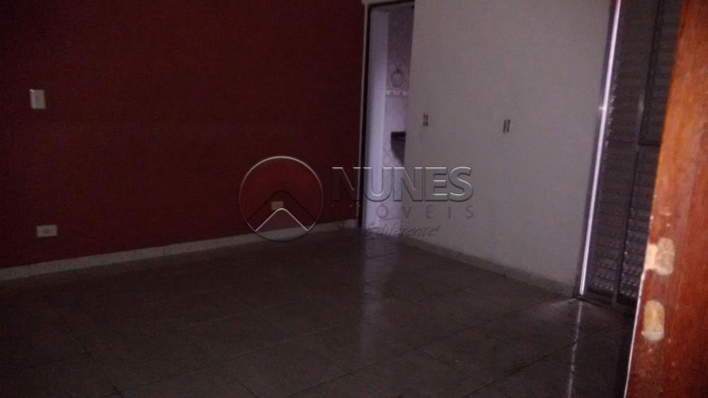 Comprar Casa / Assobradada em Carapicuíba apenas R$ 250.000,00 - Foto 19