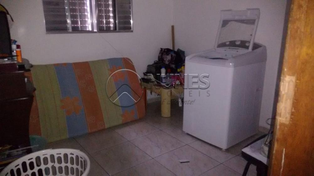 Comprar Casa / Assobradada em Carapicuíba apenas R$ 250.000,00 - Foto 20