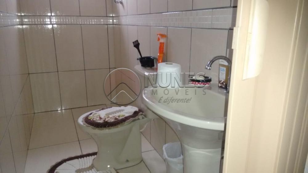 Comprar Casa / Assobradada em Carapicuíba apenas R$ 250.000,00 - Foto 23