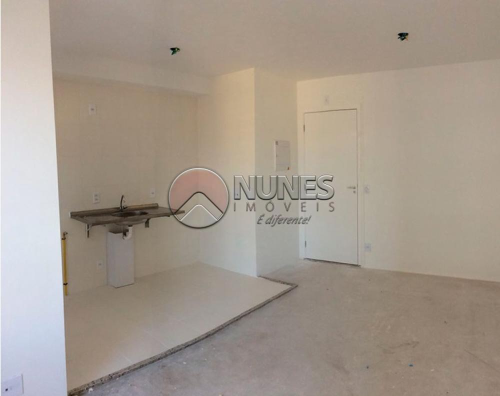 Apartamento / Apartamento em Osasco , Comprar por R$190.000,00