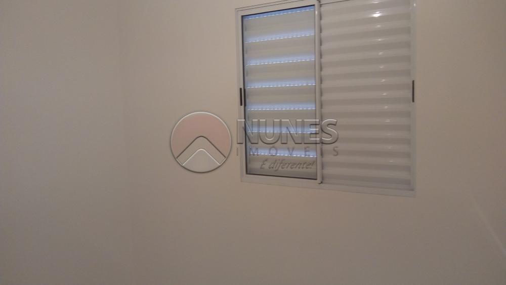 Comprar Apartamento / Padrão em Osasco apenas R$ 190.000,00 - Foto 4
