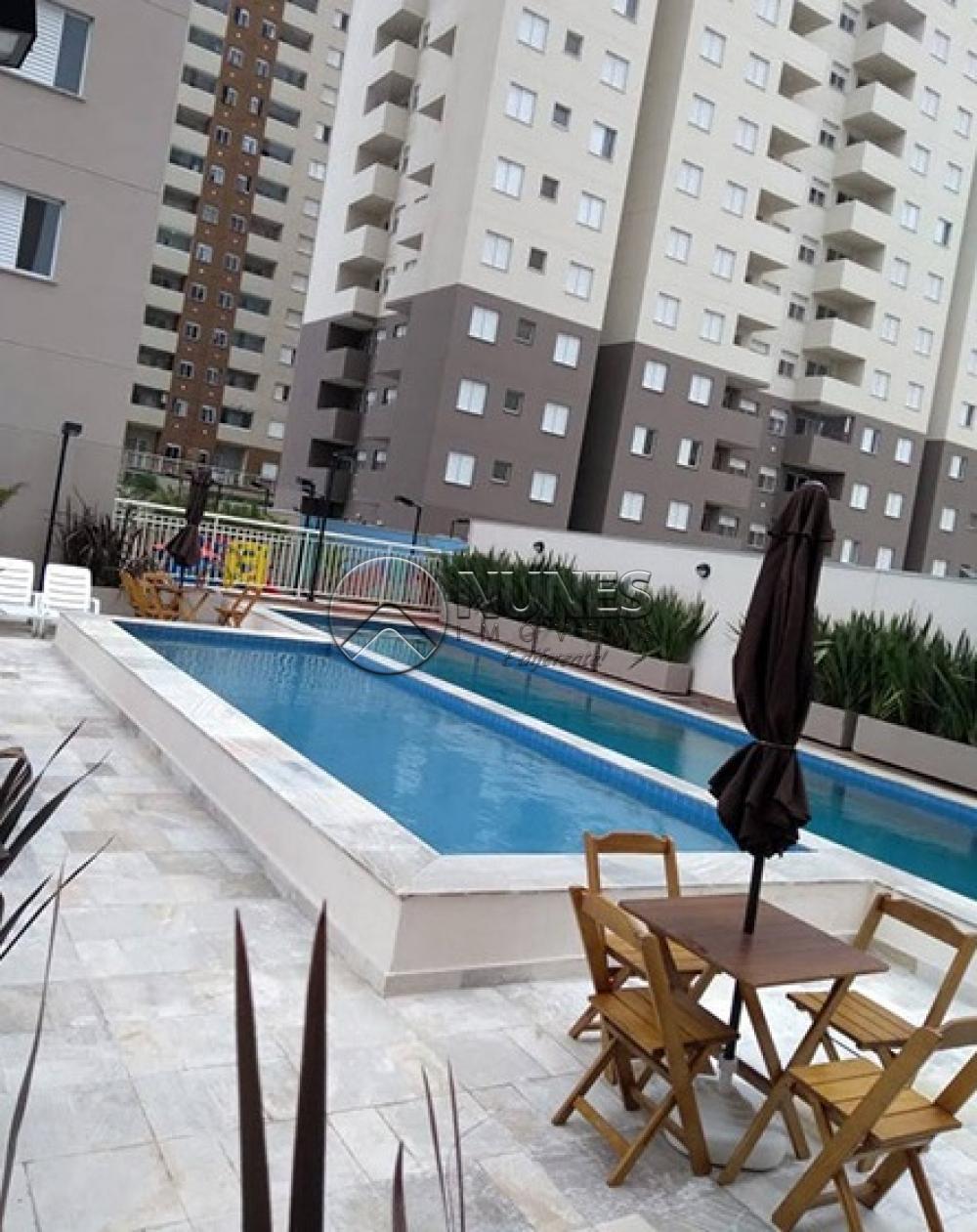 Comprar Apartamento / Padrão em Osasco apenas R$ 190.000,00 - Foto 12