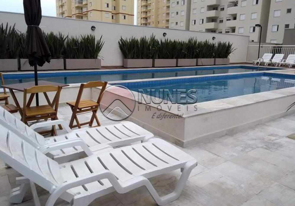 Comprar Apartamento / Padrão em Osasco apenas R$ 190.000,00 - Foto 13