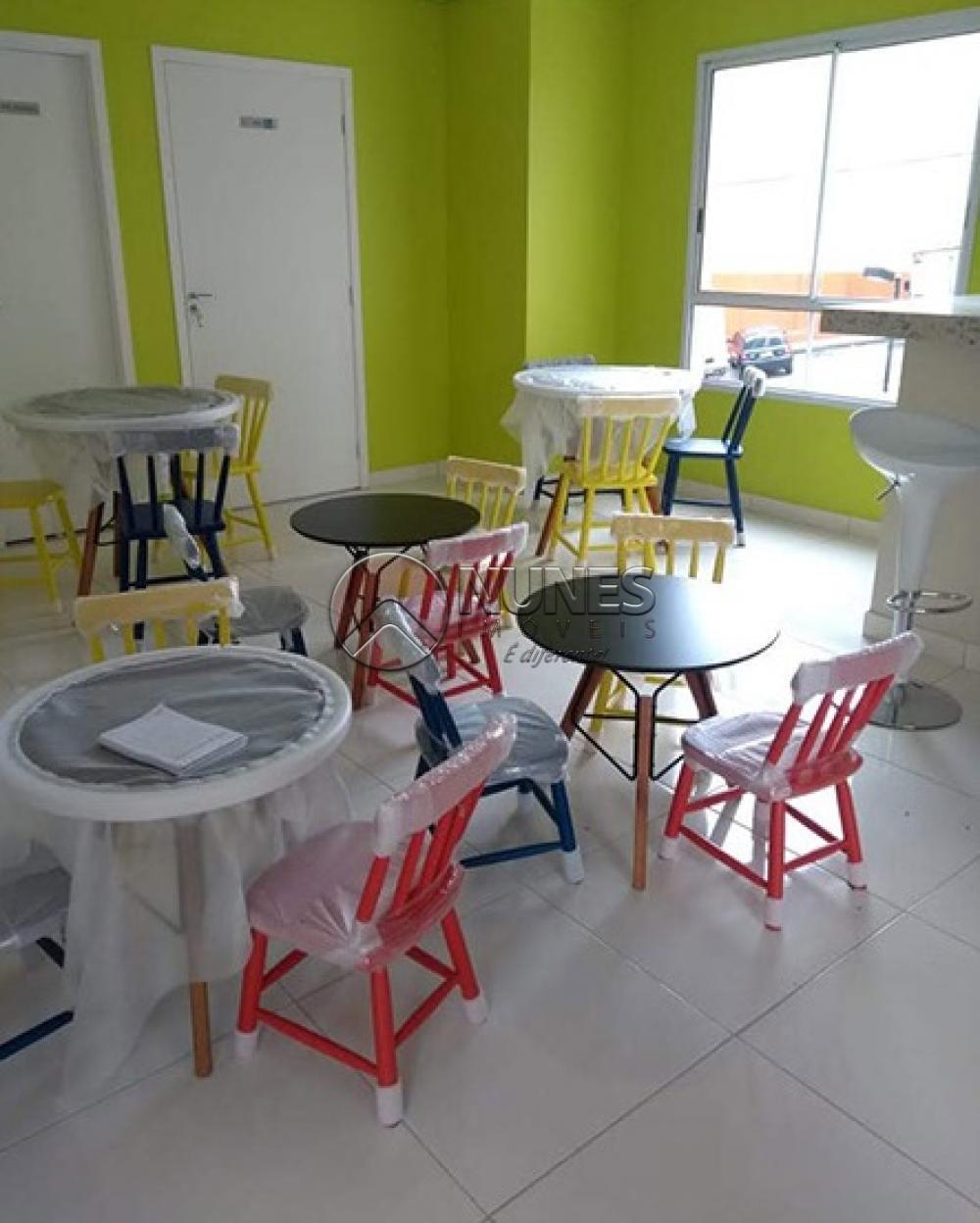 Comprar Apartamento / Padrão em Osasco apenas R$ 190.000,00 - Foto 17