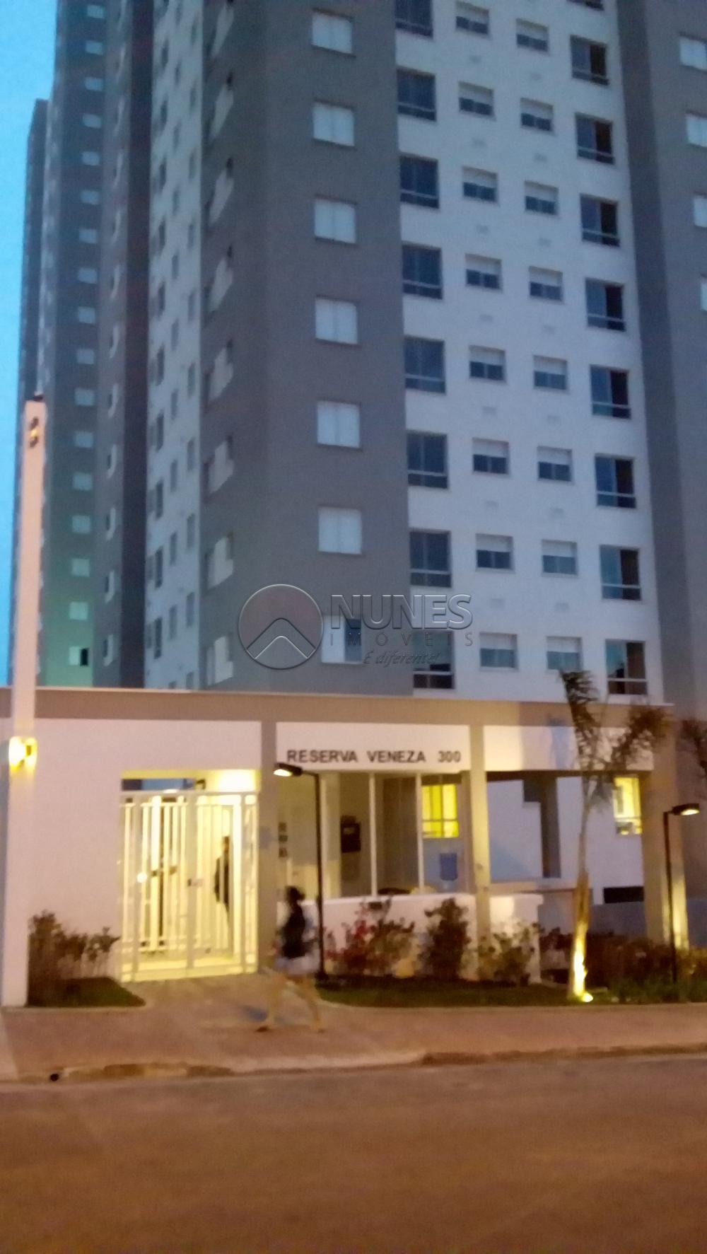 Comprar Apartamento / Padrão em Osasco apenas R$ 190.000,00 - Foto 18