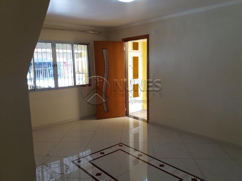 Comprar Casa / Sobrado em Osasco apenas R$ 640.000,00 - Foto 1