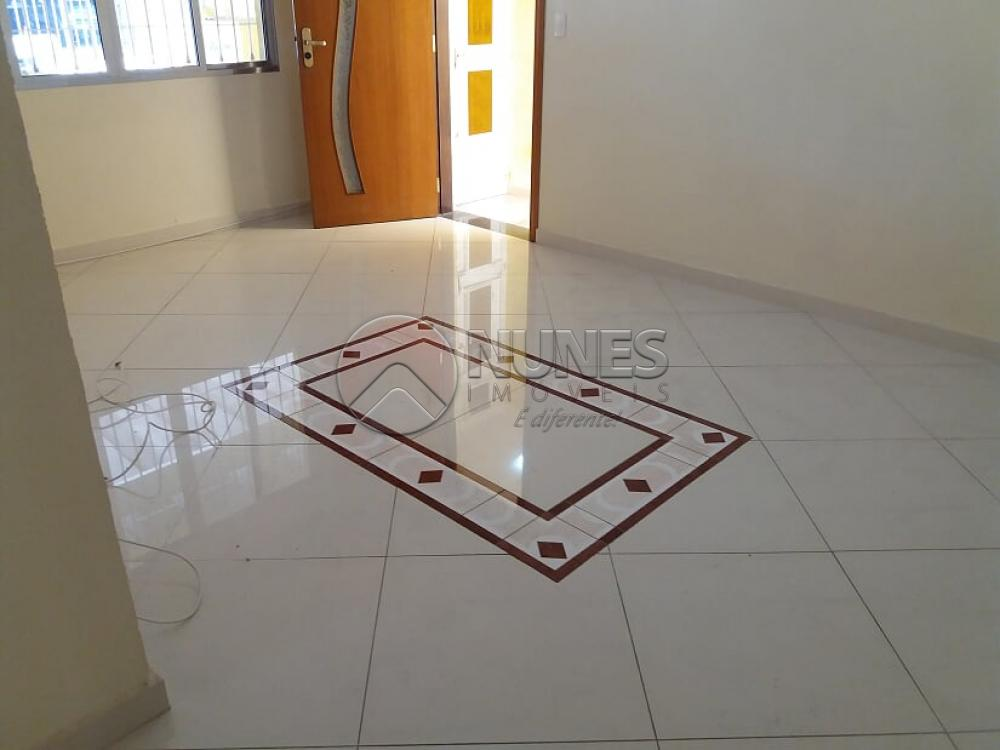 Comprar Casa / Sobrado em Osasco apenas R$ 640.000,00 - Foto 2