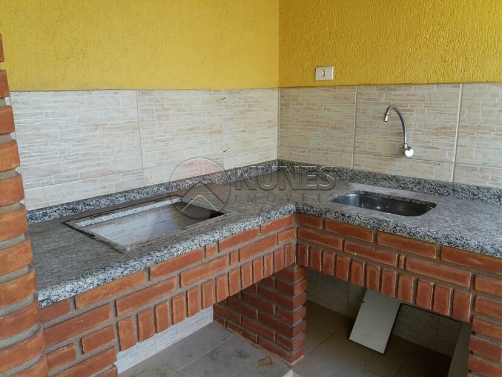 Comprar Casa / Sobrado em Osasco apenas R$ 640.000,00 - Foto 11