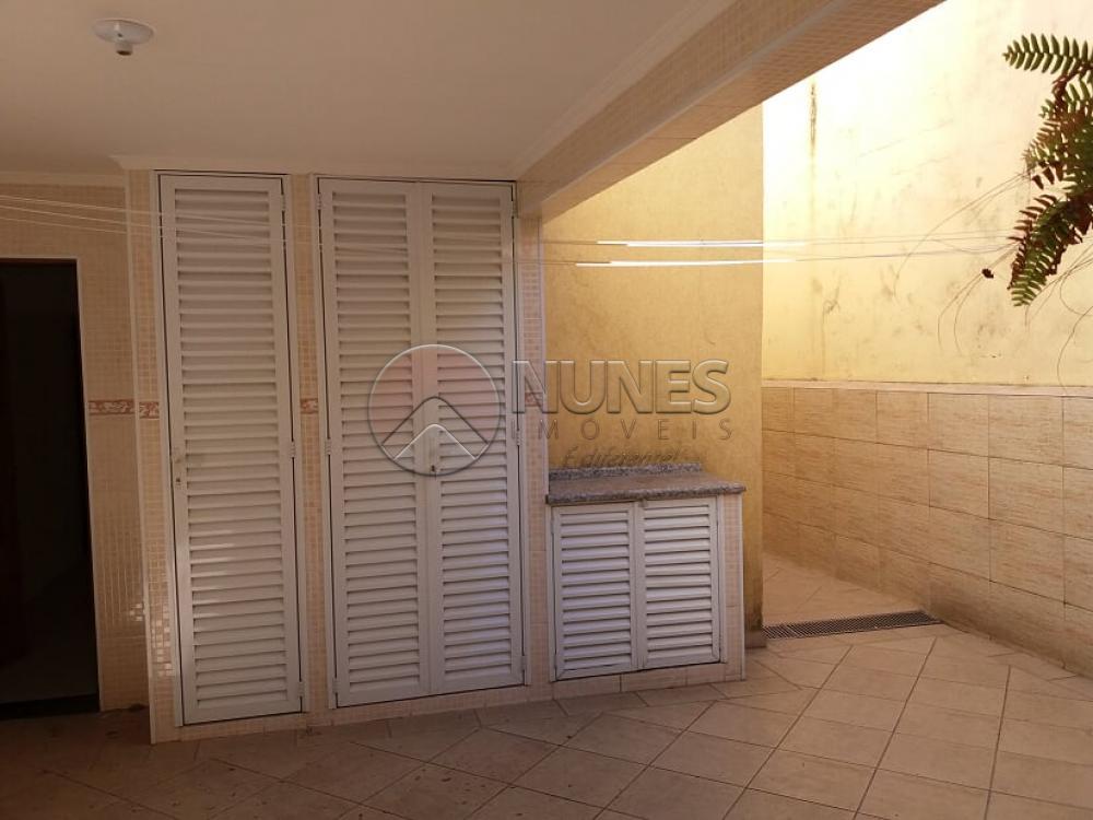 Comprar Casa / Sobrado em Osasco apenas R$ 640.000,00 - Foto 14