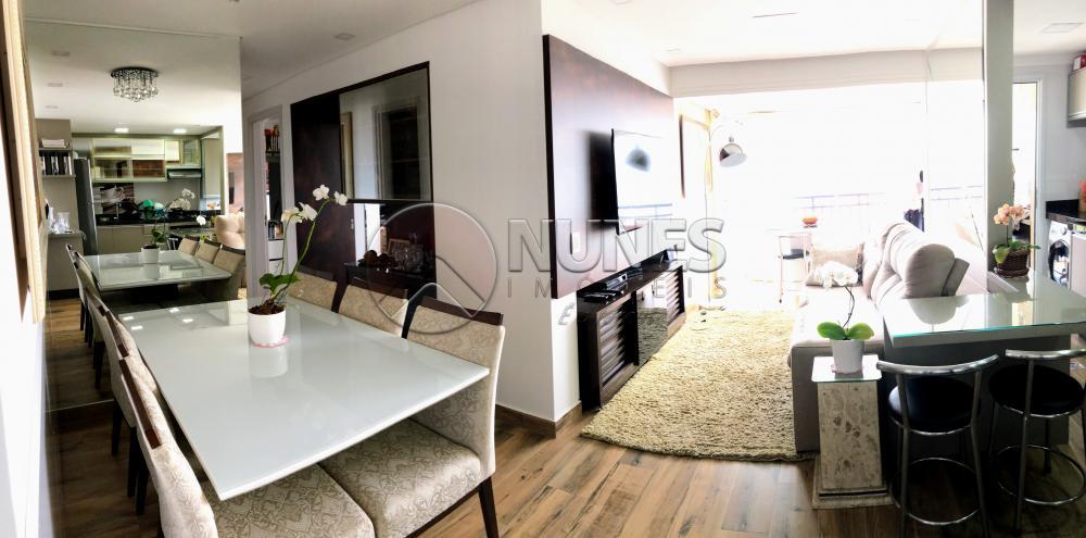 Apartamento / Apartamento em Osasco , Comprar por R$660.000,00