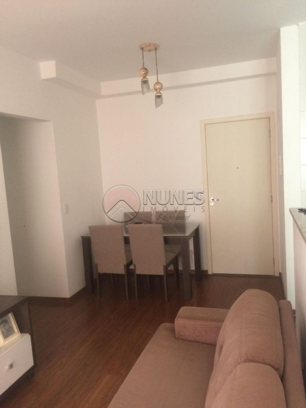 Apartamento / Apartamento em Osasco , Comprar por R$230.000,00