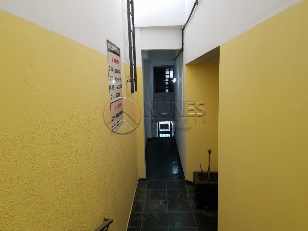 Alugar Comercial / Sala em Carapicuíba apenas R$ 1.200,00 - Foto 8
