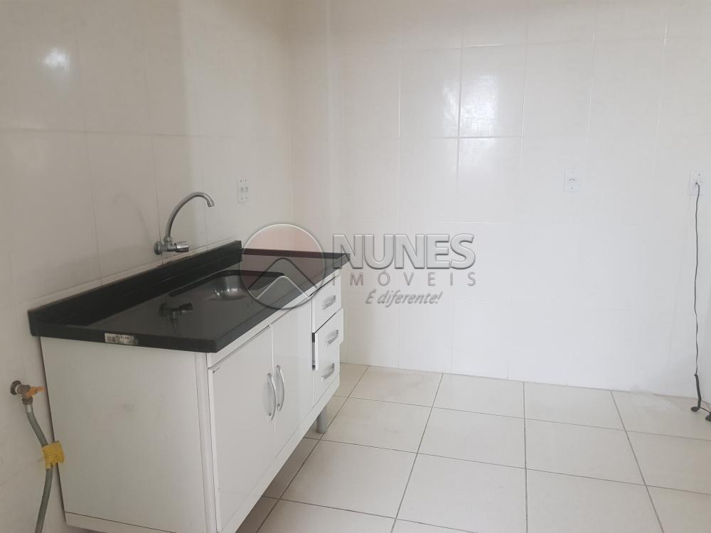 Alugar Apartamento / Padrão em Osasco apenas R$ 800,00 - Foto 4