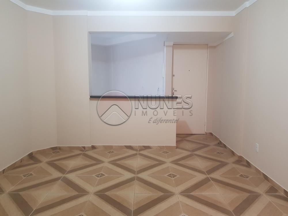 Alugar Apartamento / Padrão em Osasco apenas R$ 800,00 - Foto 1