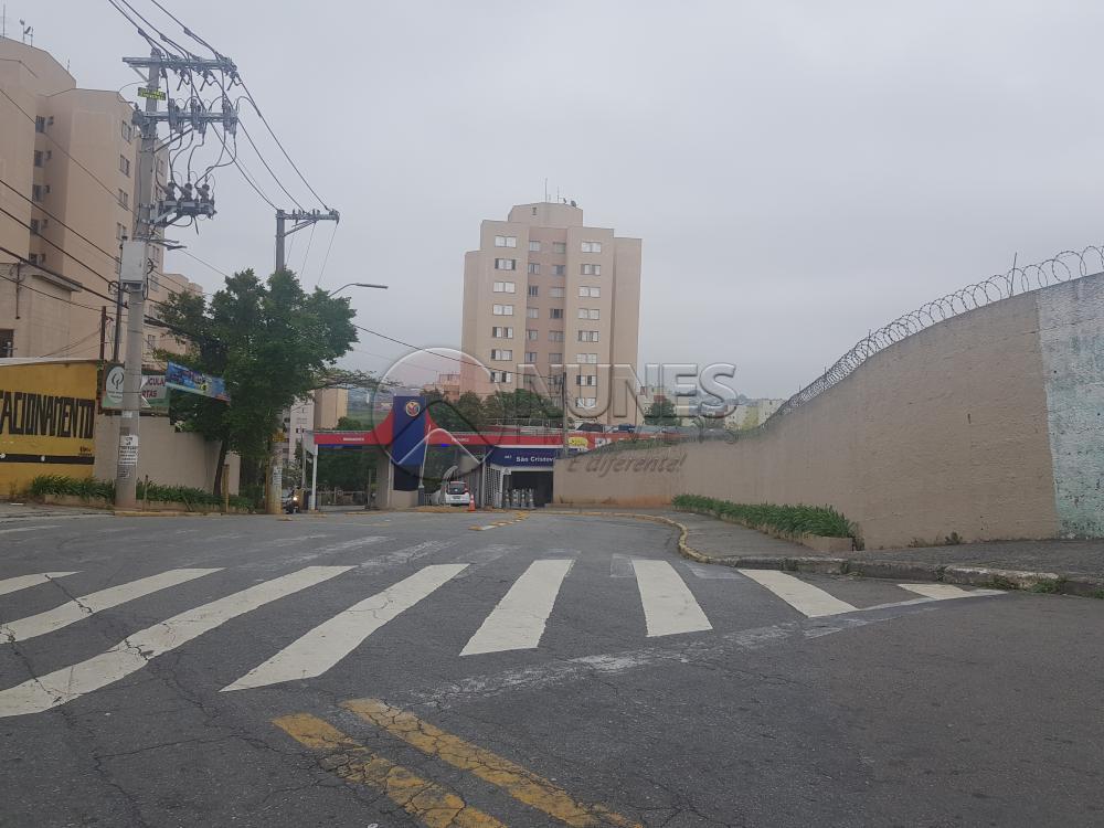 Alugar Apartamento / Padrão em Osasco apenas R$ 800,00 - Foto 26