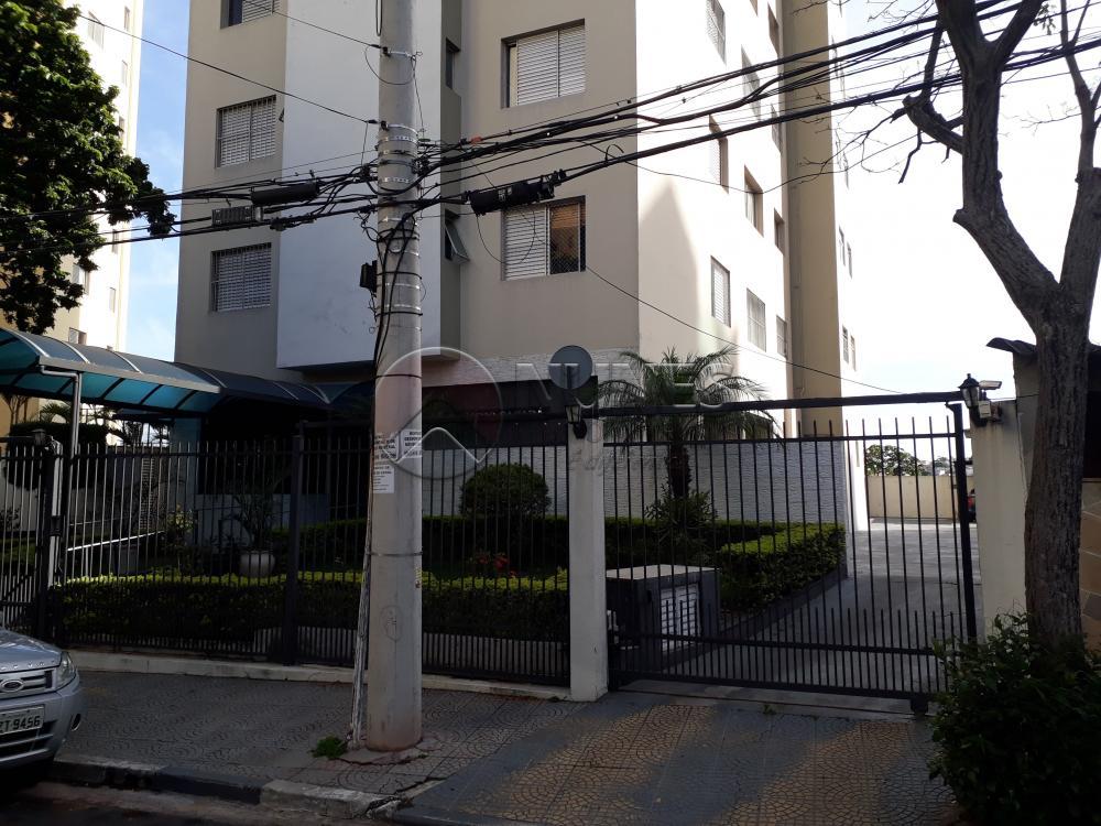 Comprar Apartamento / Padrão em Osasco apenas R$ 265.000,00 - Foto 1