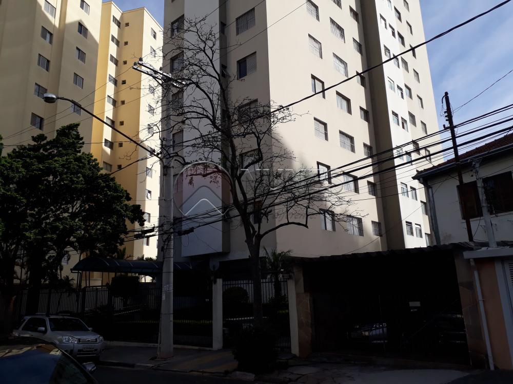 Comprar Apartamento / Padrão em Osasco apenas R$ 265.000,00 - Foto 2
