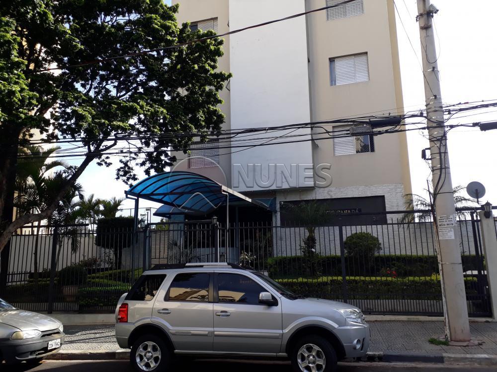 Comprar Apartamento / Padrão em Osasco apenas R$ 265.000,00 - Foto 3