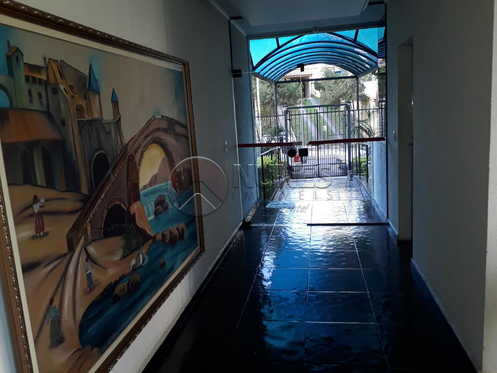 Comprar Apartamento / Padrão em Osasco apenas R$ 265.000,00 - Foto 5