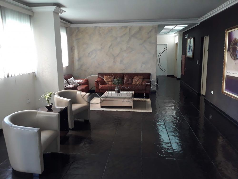 Comprar Apartamento / Padrão em Osasco apenas R$ 265.000,00 - Foto 6