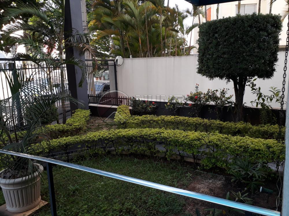 Comprar Apartamento / Padrão em Osasco apenas R$ 265.000,00 - Foto 18