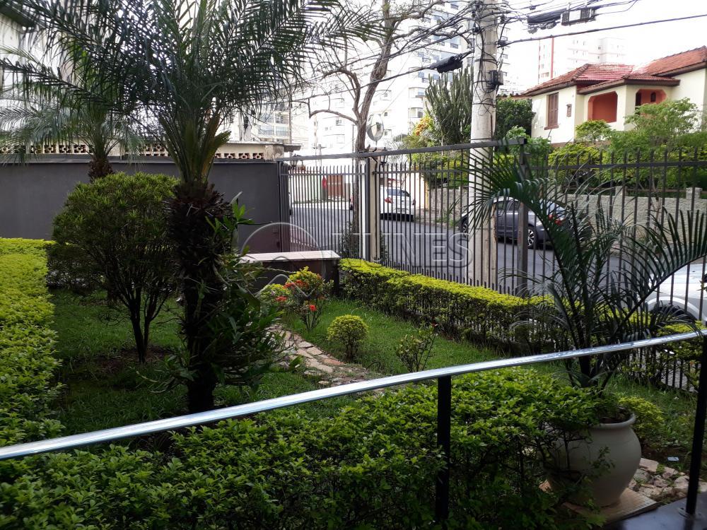 Comprar Apartamento / Padrão em Osasco apenas R$ 265.000,00 - Foto 19