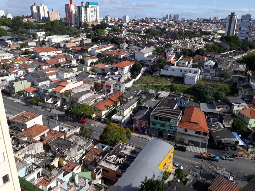 Comprar Apartamento / Padrão em Osasco apenas R$ 265.000,00 - Foto 20