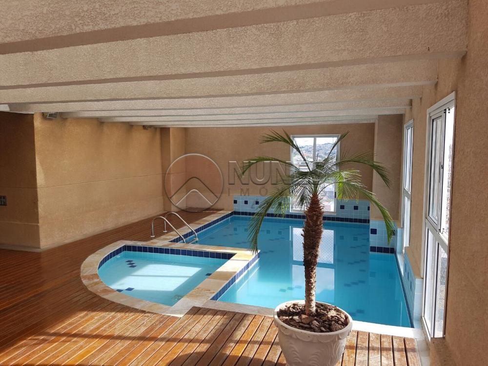 Apartamento / Apartamento em Osasco , Comprar por R$340.000,00
