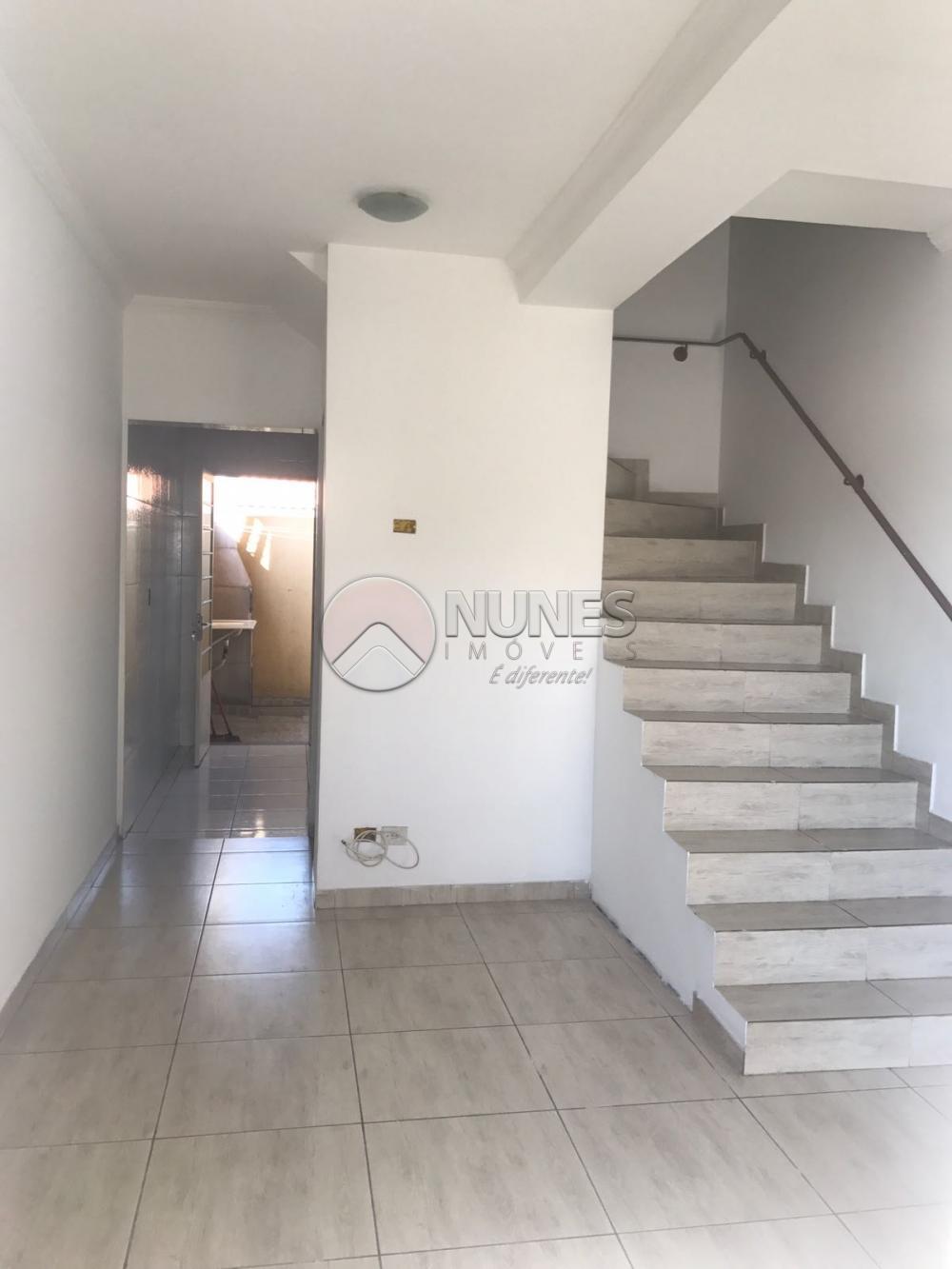 Comprar Casa / Sobrado em Condominio em Barueri apenas R$ 290.000,00 - Foto 1