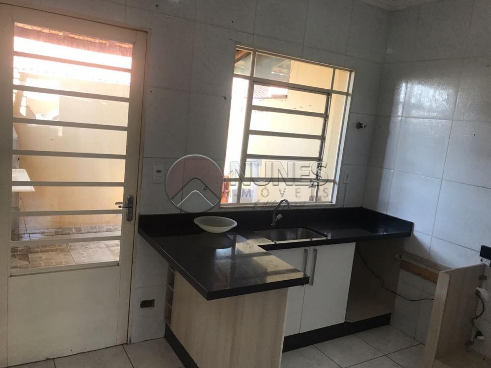 Comprar Casa / Sobrado em Condominio em Barueri apenas R$ 290.000,00 - Foto 4