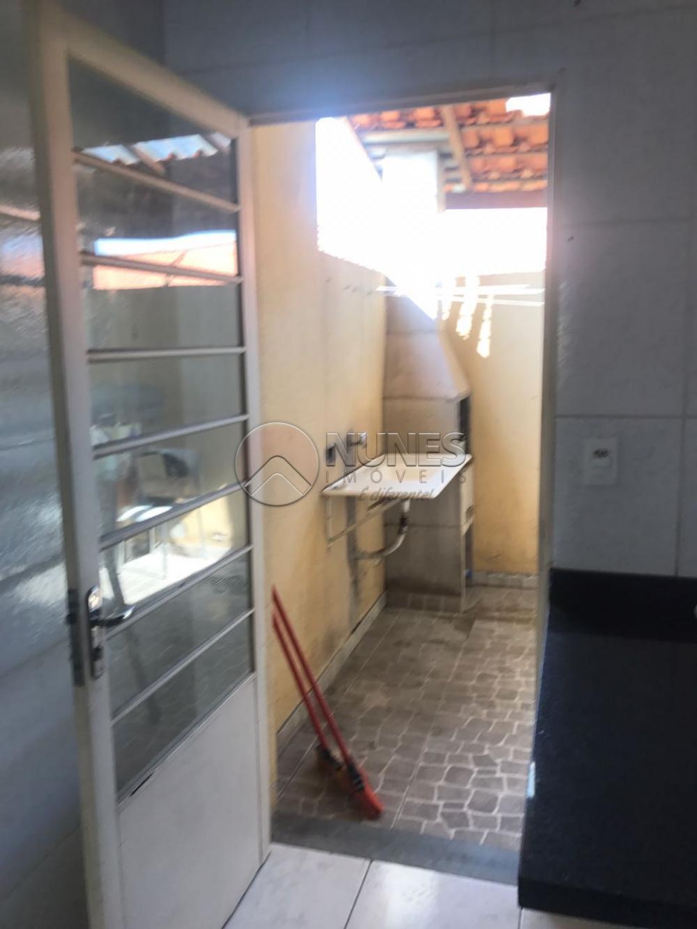 Comprar Casa / Sobrado em Condominio em Barueri apenas R$ 290.000,00 - Foto 6