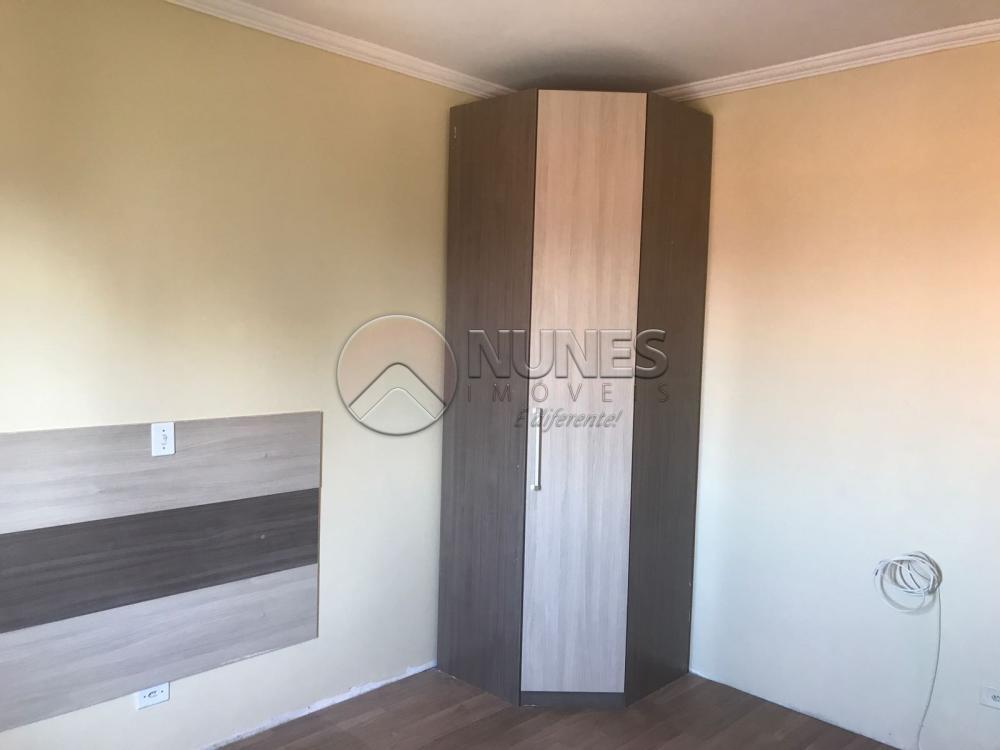 Comprar Casa / Sobrado em Condominio em Barueri apenas R$ 290.000,00 - Foto 8