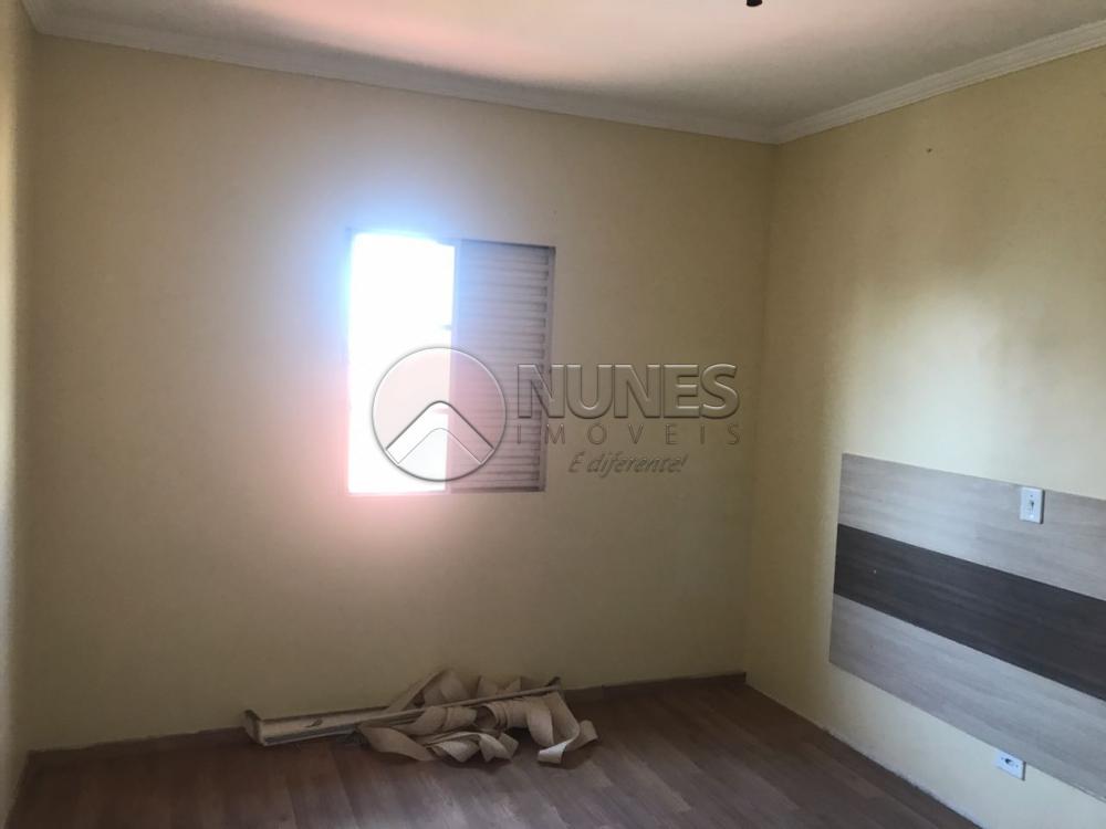 Comprar Casa / Sobrado em Condominio em Barueri apenas R$ 290.000,00 - Foto 9