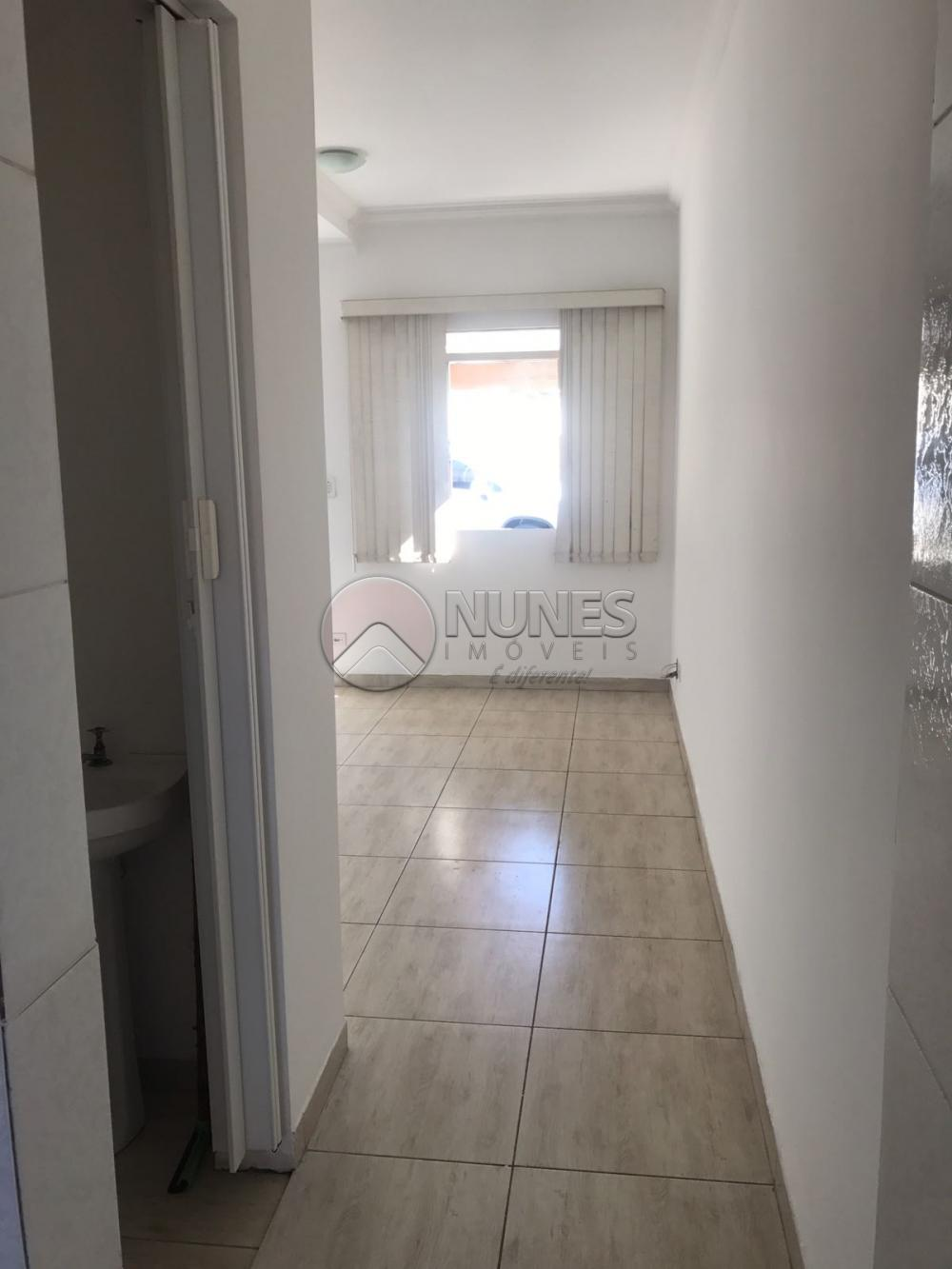 Comprar Casa / Sobrado em Condominio em Barueri apenas R$ 290.000,00 - Foto 14