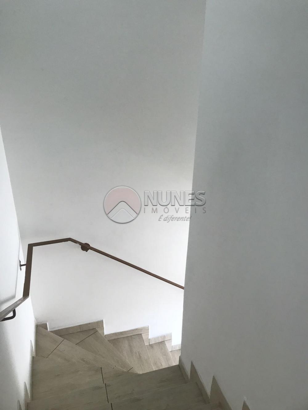 Comprar Casa / Sobrado em Condominio em Barueri apenas R$ 290.000,00 - Foto 15