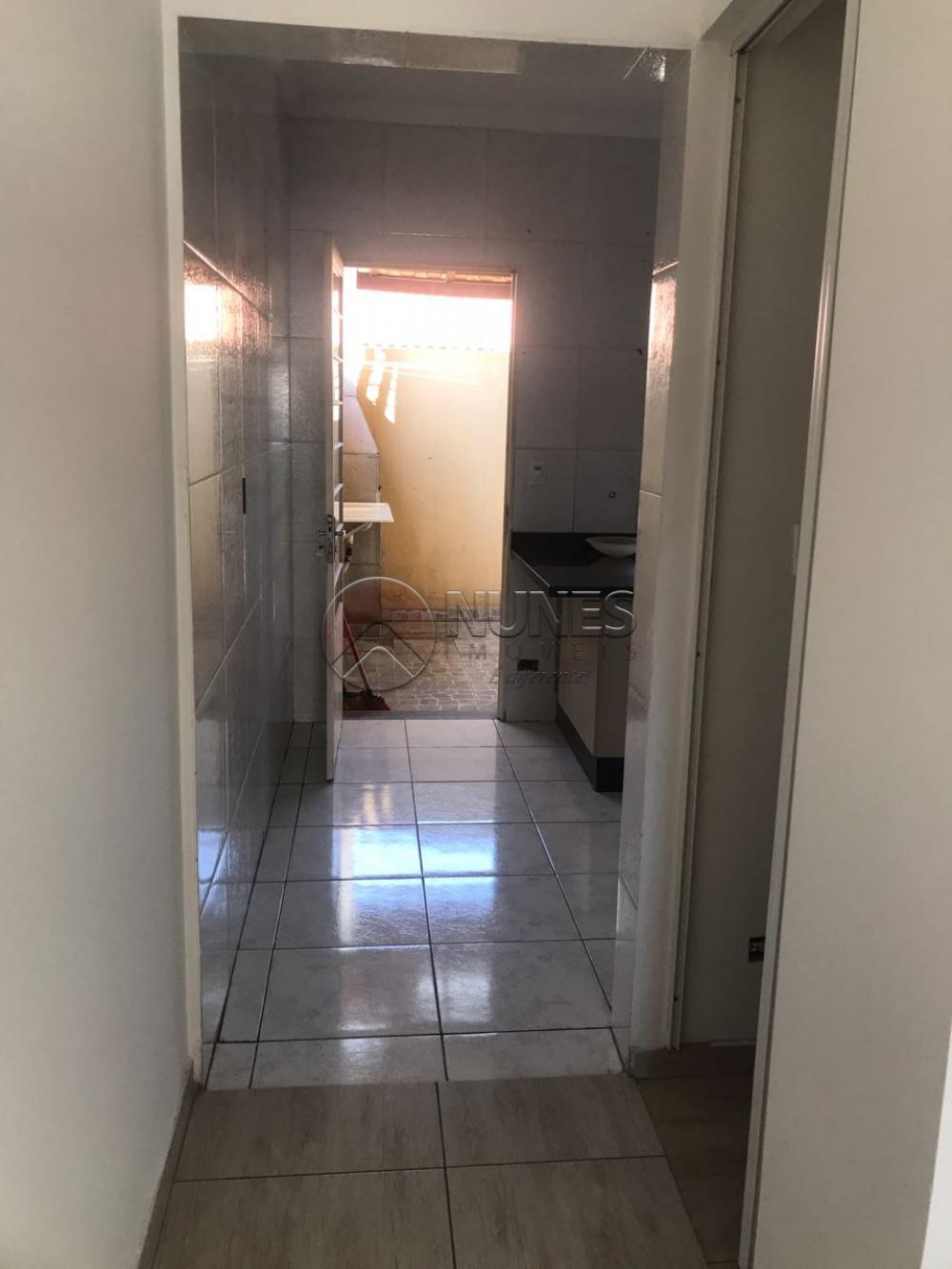 Comprar Casa / Sobrado em Condominio em Barueri apenas R$ 290.000,00 - Foto 17