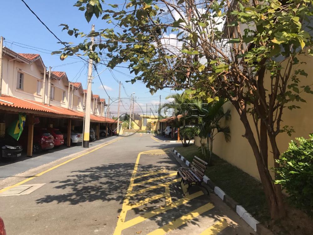 Comprar Casa / Sobrado em Condominio em Barueri apenas R$ 290.000,00 - Foto 20