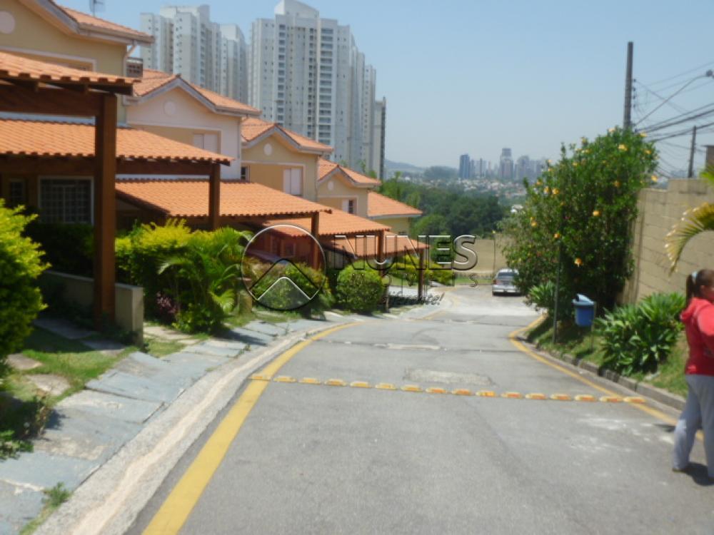 Comprar Casa / Sobrado em Condominio em Barueri apenas R$ 290.000,00 - Foto 21