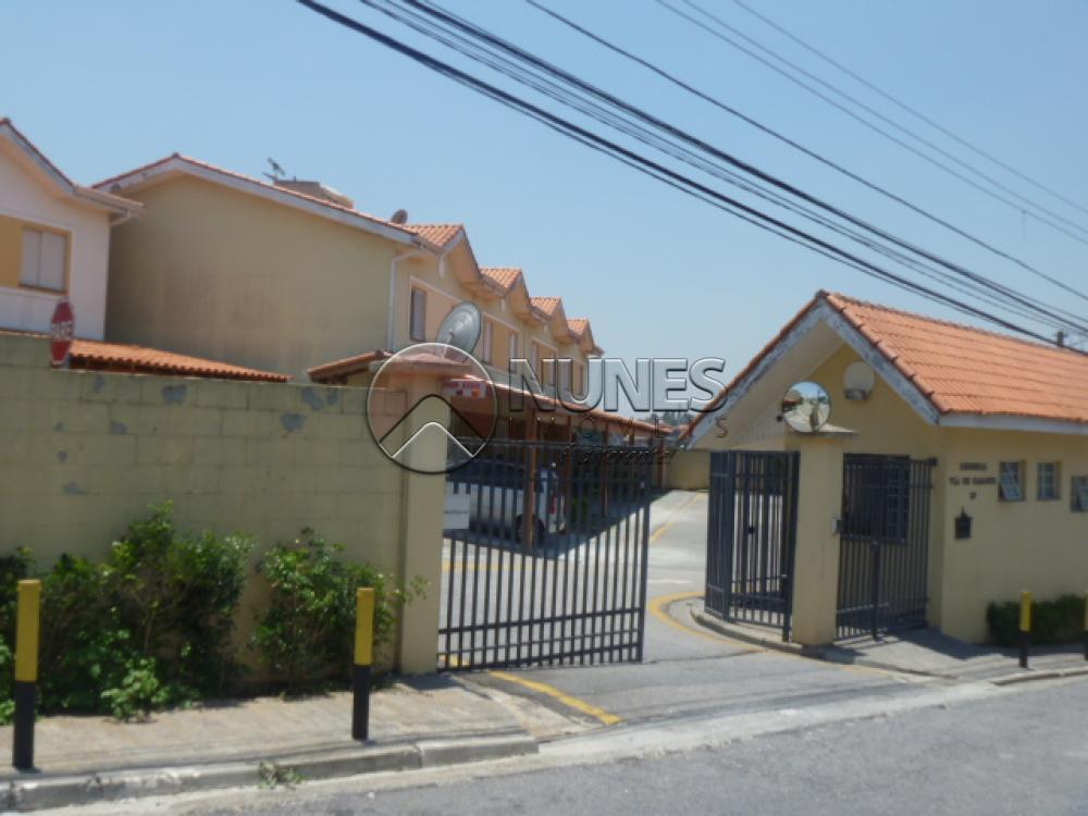 Comprar Casa / Sobrado em Condominio em Barueri apenas R$ 290.000,00 - Foto 22