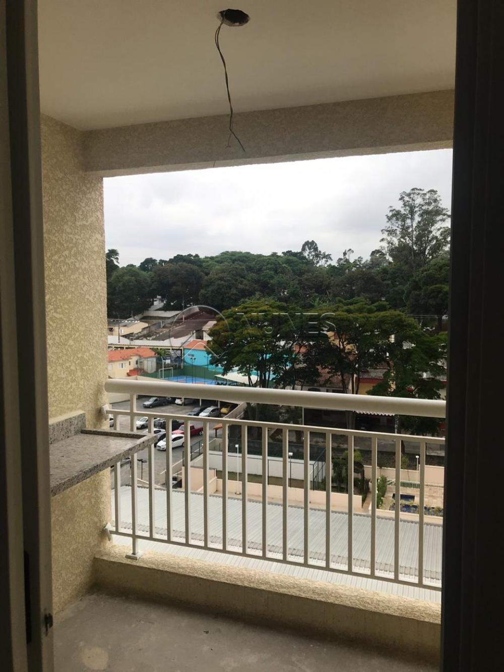 Comprar Apartamento / Padrão em Osasco apenas R$ 260.000,00 - Foto 15