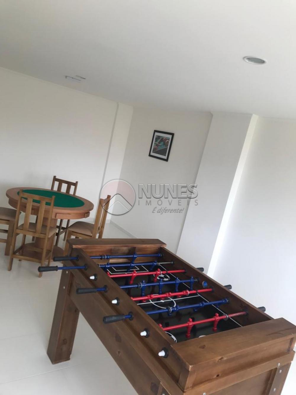 Comprar Apartamento / Padrão em Osasco apenas R$ 260.000,00 - Foto 24
