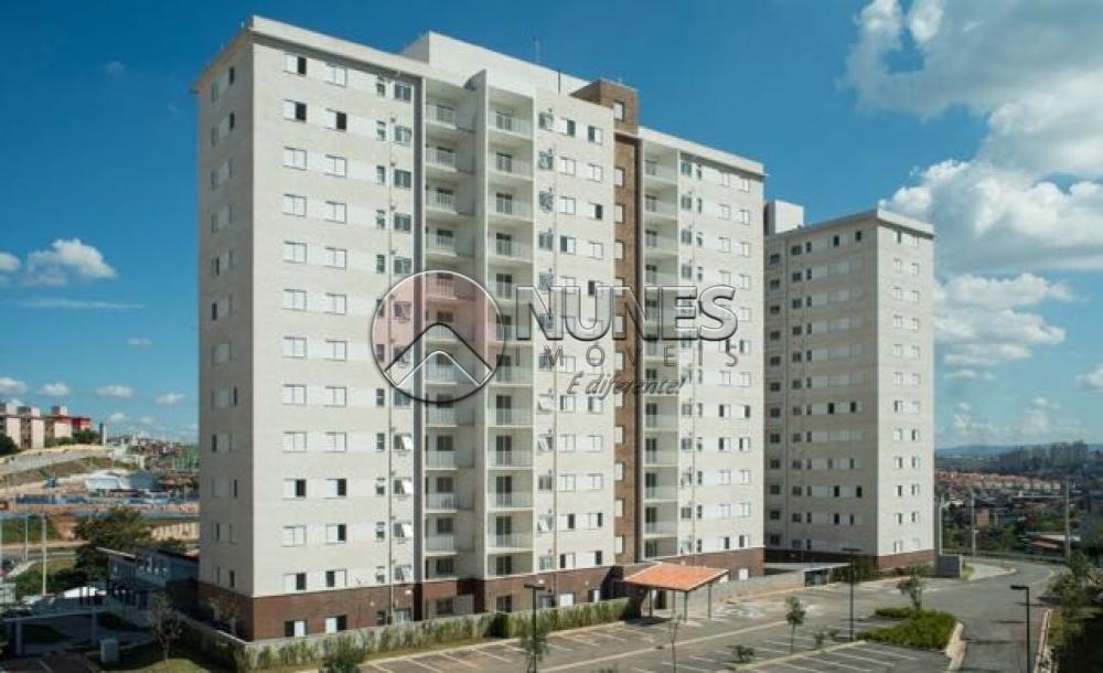 Apartamento / Apartamento em Osasco , Comprar por R$300.000,00