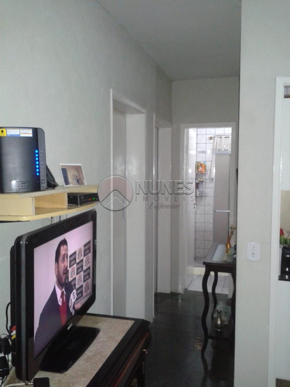 Comprar Apartamento / Padrão em Carapicuíba apenas R$ 170.000,00 - Foto 4