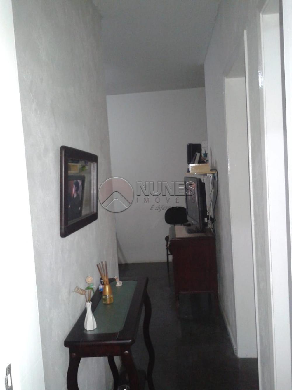 Comprar Apartamento / Padrão em Carapicuíba apenas R$ 170.000,00 - Foto 6