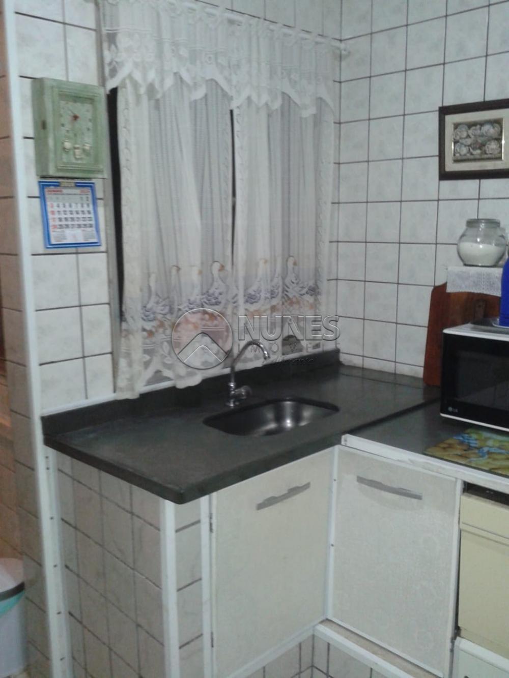 Comprar Apartamento / Padrão em Carapicuíba apenas R$ 170.000,00 - Foto 10