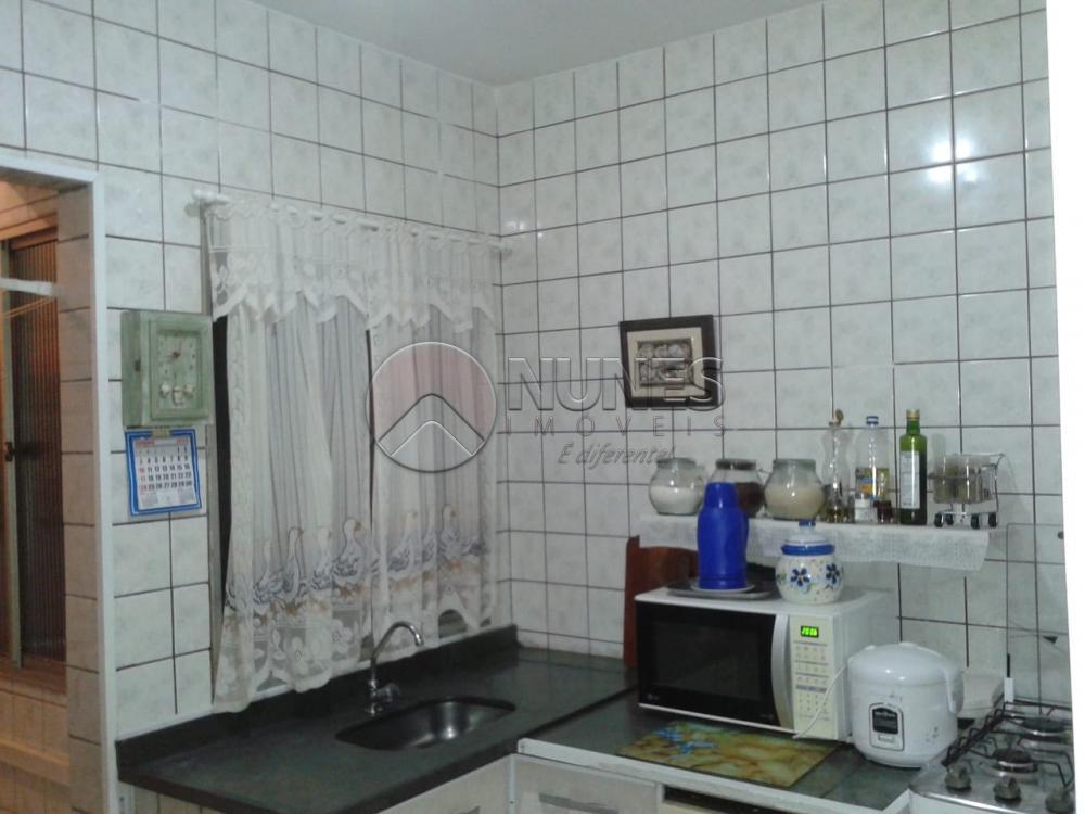 Comprar Apartamento / Padrão em Carapicuíba apenas R$ 170.000,00 - Foto 9