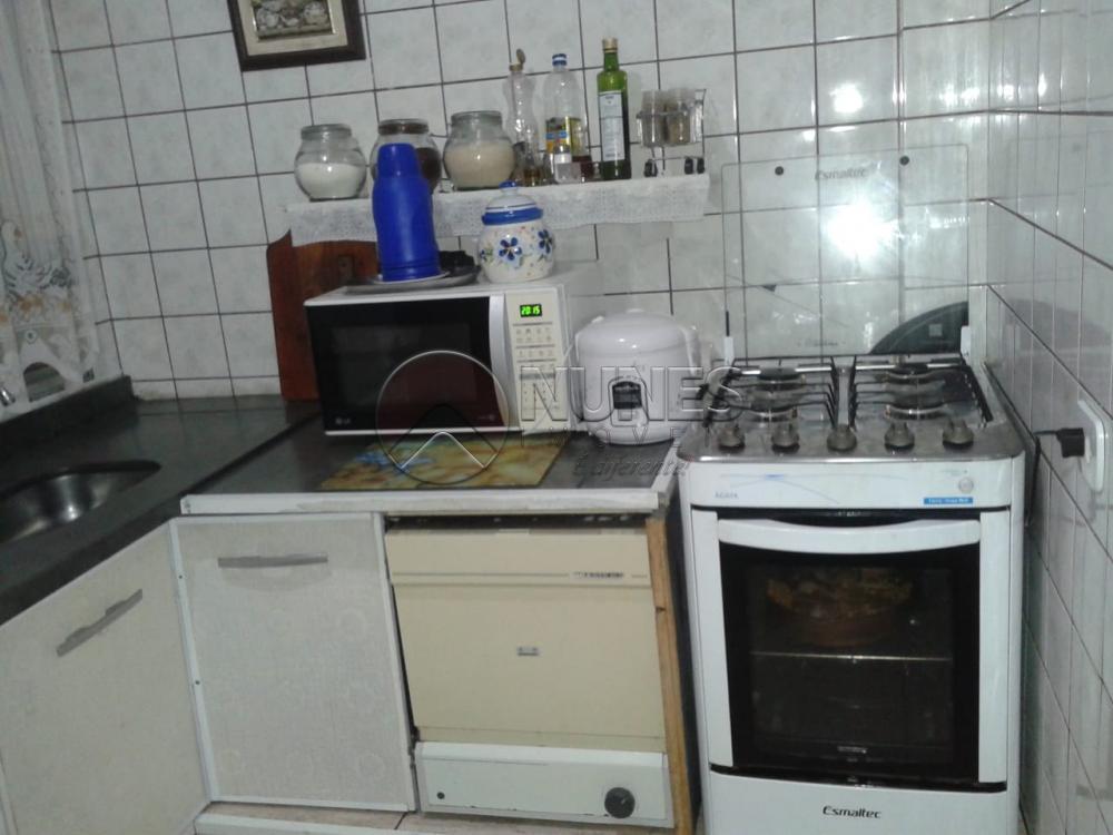 Comprar Apartamento / Padrão em Carapicuíba apenas R$ 170.000,00 - Foto 11