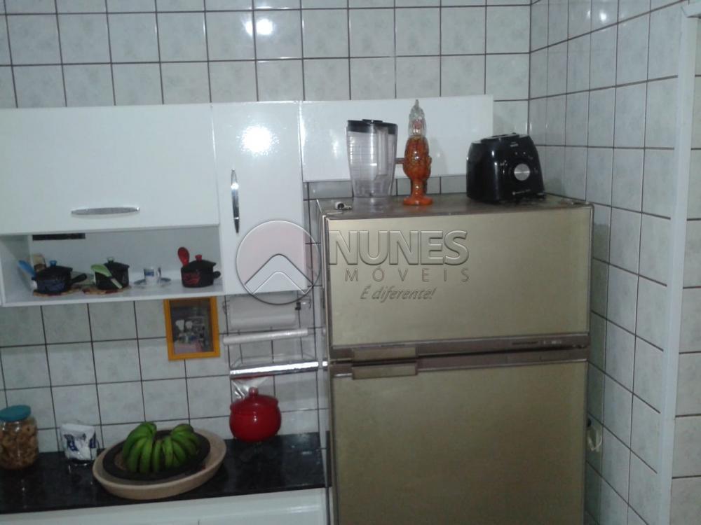 Comprar Apartamento / Padrão em Carapicuíba apenas R$ 170.000,00 - Foto 12